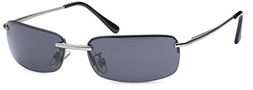 Emeco matrix style agente smith occhiali da sole qualità bkl1980