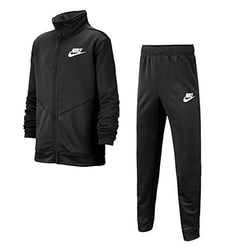 Nike Core Futura Trainingsanzug Kinder