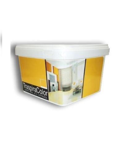 pittura-colorata-traspirante-murale-litri-25-adicolor-colore-giallo-grano