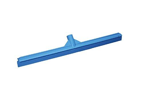 600 x 40 x 95 Neolab 2/Perno de gota de higiene, polipropileno, color azul