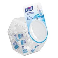 purell-advanced-instant-hand-sanitizer-gel-1-oz-bottle-lemon-scent-36-bowl-by-purell