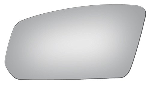 2003-2007-saturn-ion-driver-side-replacement-mirror-glass-by-burco