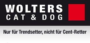 TEFLON® Hundefahrradanhänger Fahrrad Anhänger Fahrradanhänger Große Hunde Buggy Hundebuggy XL Bis 50 KG - 6