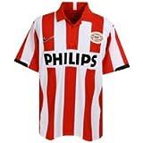 Trikot PSV Eindhoven Home Saison 2006/2007 Größe L