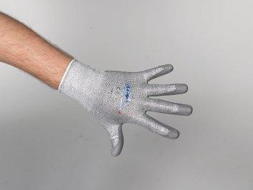 guanti-protettivi-m-rivestimento-pu-grigio-e-guanti-taglia-10-colore-grigio-contenuto-della-confezio