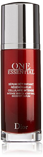 christian-dior-k-d0-84-09-serum-50-ml