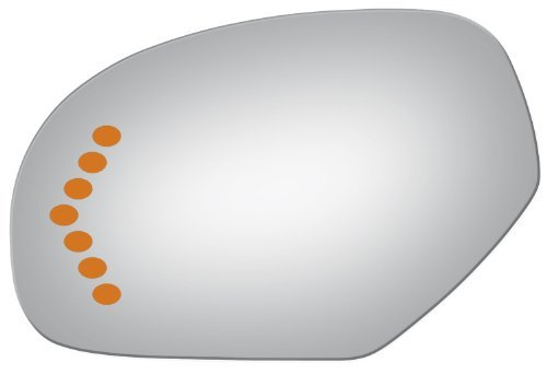 2007-2008-chevrolet-truck-blazer-tahoe-full-size-flat-driver-side-replacement-mirror-glass-by-automo
