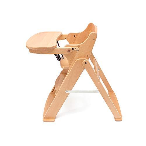 YZY Kinder Essecke Essstuhl Für Babys Massivholz Multifunktionaler Kinderstuhl Sitzplatz Bb Hocker Klappstühle