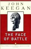 The Face of Battle Publisher: Penguin