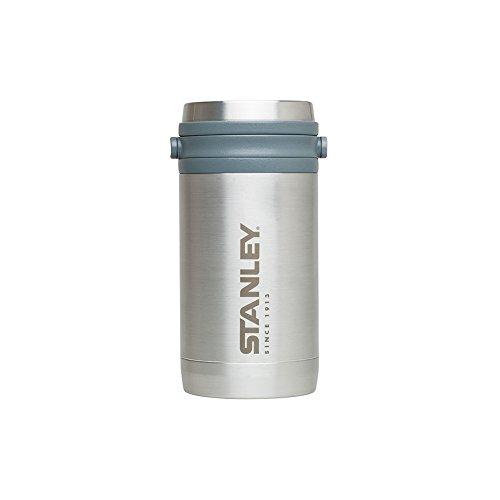 stanley-mountain-vacuum-trail-mug-354ml-steel