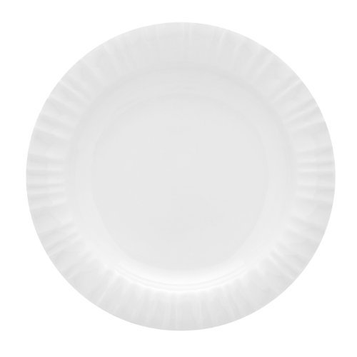 corningware-french-white-8-inch-salad-plate-by-corningware