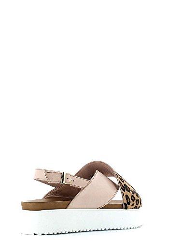 Inuovo 5294 Sandalo Donna Coconut