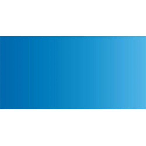 ShinHan: Premium: de pintura acuarela 15ml: Azul Celeste: 616
