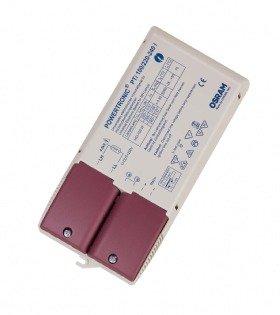 OSRAM PTi EVG Vorschaltgerät für 70 Watt CDM HCI HQI HID Powertronic Intelligent 70W