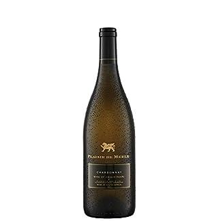 6x-075l-2016er-Plaisir-de-Merle-Chardonnay-Paarl-WO-Sdafrika-Weiwein-trocken