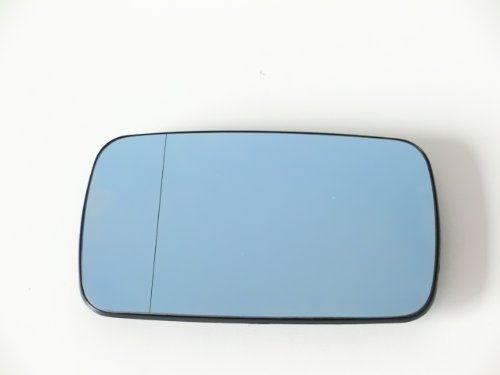 ATBreuer 63103 Spiegelglas links= rechts