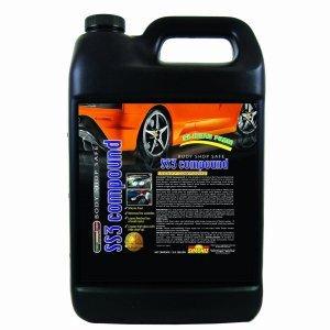 pulimento-ss3-silicone-free-compound-ss3-pasta-pulidora-sin-silicona-378l