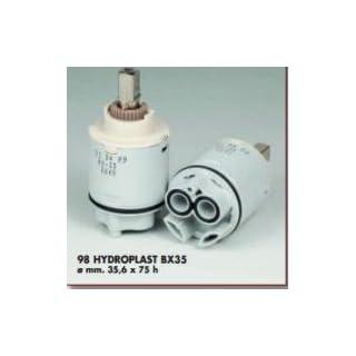 Acquastilla 111254Ceramic Hydroplast BX35