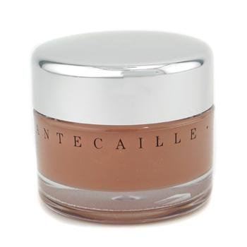 Chantecaille - Future Skin Oil Free Gel Foundation - Suntan 30G/1Oz - Maquillage