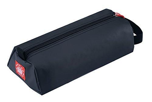 andy gummierte kleines Tool Bleistift Hardcase (Kostenlose Lieferung) (BLACK) (Camo Dinge)