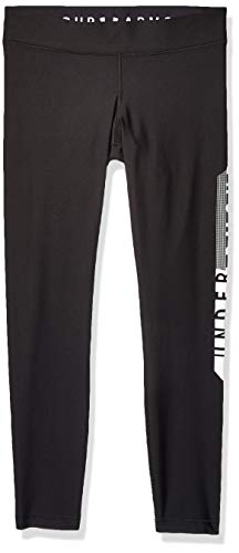 Under Armour HG Armour Graphic Legging Leggings