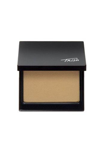 Trish McEvoy Mineral Powder Foundation SPF 15 - Bare 0.25oz (7g) by Trish McEvoy -