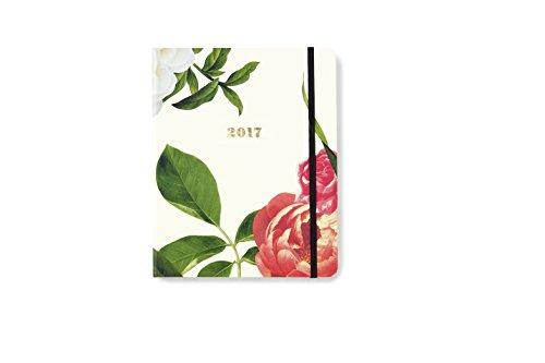 kate-spade-new-york-17-month-large-agenda-floral-2016-2017
