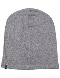 Amazon.es  Esprit - Gorros de punto   Sombreros y gorras  Ropa 39d953fedd1
