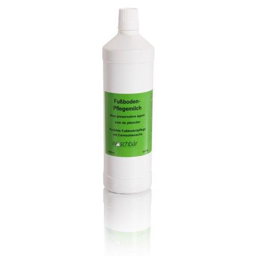 fussboden-pflegemilch-umweltgerechtes-putzmittel-okologisches-reinigungsmittel