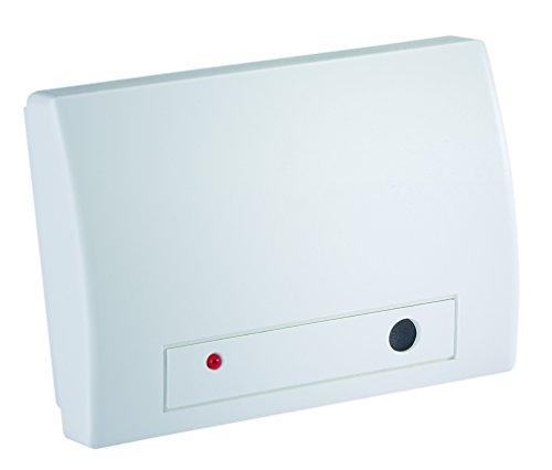 ABUS FUGB50000 Secvest akustischer Funk-Glasbruchmelder