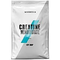 MyProtein Creatine Monohydrate (500G) 500 g