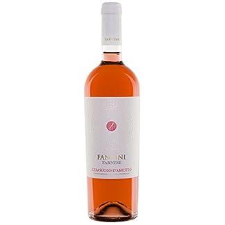 6x-075l-2016er-Farnese-Vini-Fantini-Cerasuolo-dAbruzzo-DOC-Abruzzen-Italien-Ros-Wein-trocken