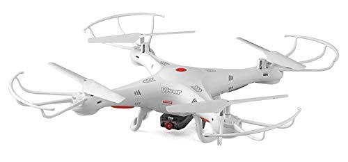 Ninco - Nincoair Drone Visor WiFi HA NH90126