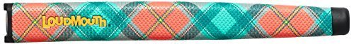 loudmouth-2014-just-peachy-oversize-putter-grip-by-loudmouth