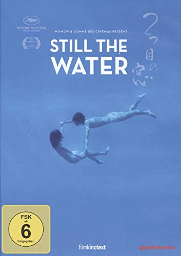 Still the Water (OmU)