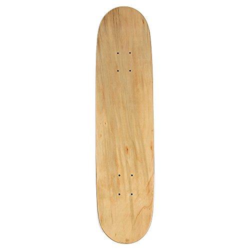 npet-pro-31-in-blank-skateboard-decks-for-diy