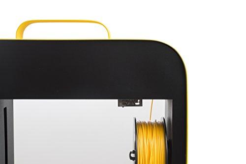 BEEVERYCREATIVE AAA004110 BEEINSCHOOL 3D Drucker - 5