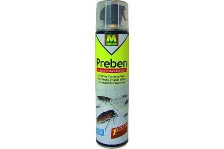 preben-m118062-insecticida-laca-anticucaracha-600ml