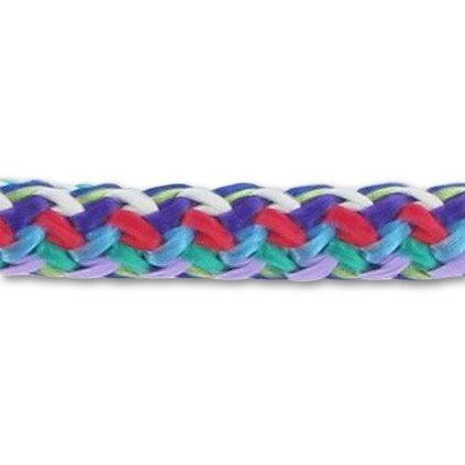 corde-tressee-6-mm-multicolore-x3m