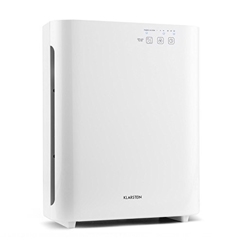 klarstein-vita-pure-2-g-air-purifier-ionizer-55-w-rms-active-carbon-filter-quintuple-pre-filter-hepa