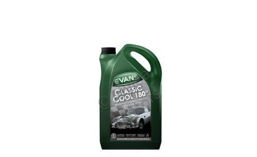 evans-classic-cool-180-liquide-de-refroidissement-sans-eau-pour-moteur-de-voiture-de-collection-5-l