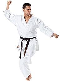 Karateanzug Kata 12 oz Tradition