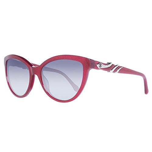 roberto-cavalli-lunettes-de-soleil-pour-femme-878s-68w-red
