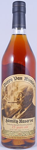 pappy-van-winkles-family-reserve-15-years-kentucky-straight-bourbon-whiskey