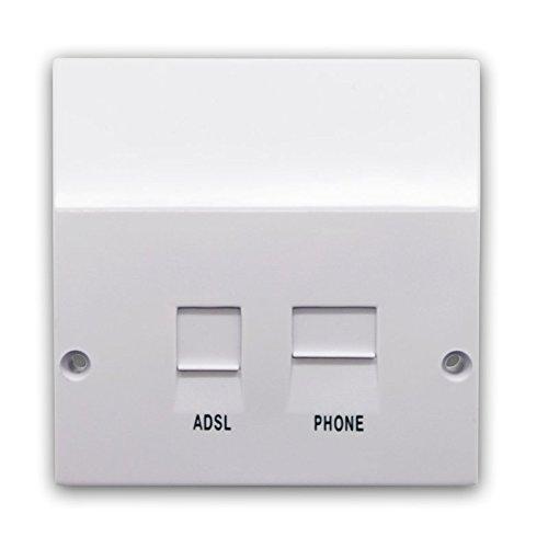 Sporting Soft-touch Weiß Gehäuse Shell Faceplate Teile Für Xbox One Elite Controller # Xoep002 Um Jeden Preis Unterhaltungselektronik