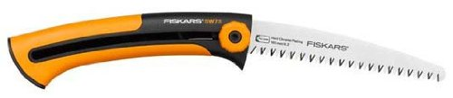 fiskars-xtract-garden-saw-sw73