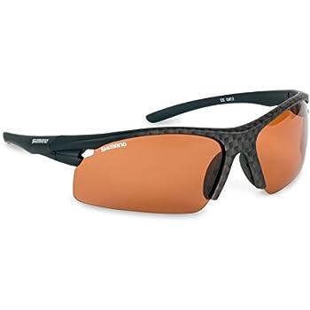 Jackson Polbrille Angelbrille Polarisationsbrille Anglerbrille Profi Grey Mirror