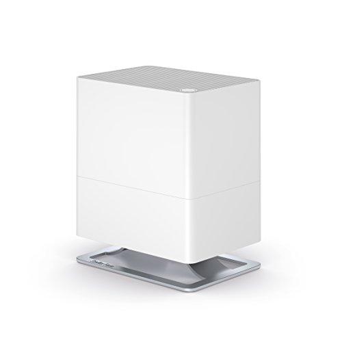 Stadler Form OSKAR LITTLE Humidificador White, 15 W, Blanco