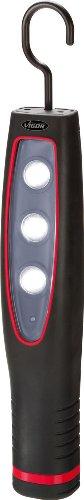 Vigor, Lampada LED, 3 Watt - V2668