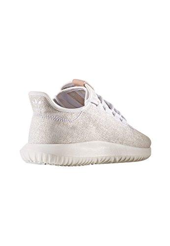 adidas - Tubular Shadow W, Scarpe sportive Donna Bianco (Ftwbla / Gridos / Ftwbla)